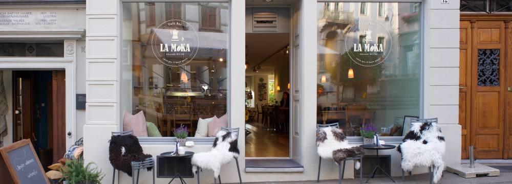 1-restaurant-cafe-bar-la-moka-wil