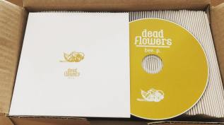 CD-Bee.P.-Dead Flowers-Outnow.jpg