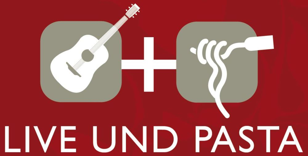 schloss_hagenwil_burgbar_deadflowers_live_logo_2019_band