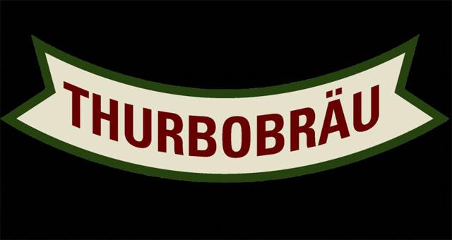 thurbobraeu_logo_deadflowers_wilatrium_stadtsaal_live